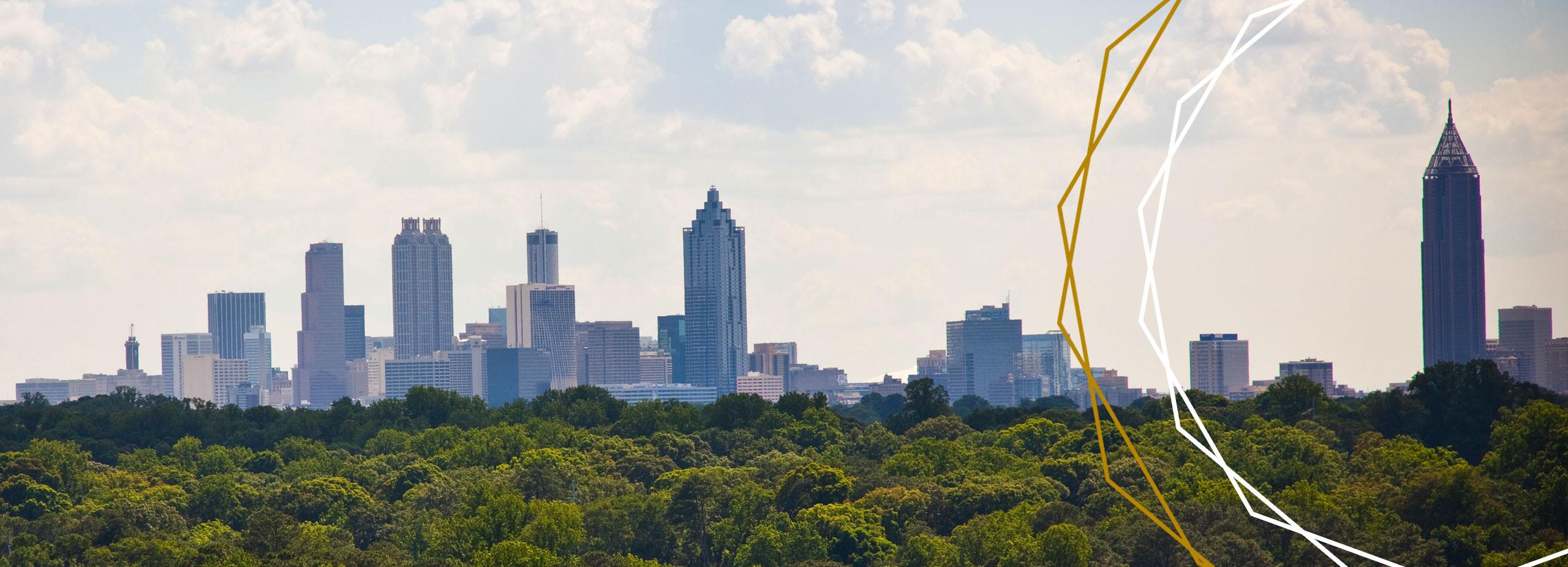 Emory Continuing Education | Emory University | Atlanta GA