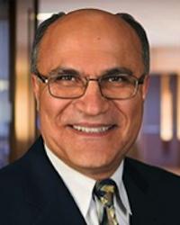 Dr. Abi Salimi