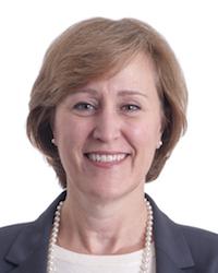 Deborah Wheeler