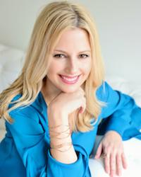 Jessica Ludolph