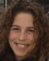 JoEtta LeSueur