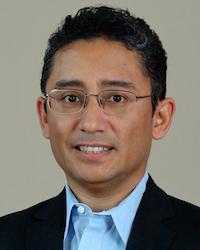 Dr. Mark Tabladillo