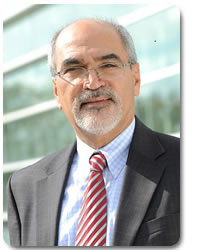 Dr. Mahmoud Ghavi