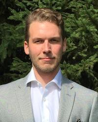 Dr. Brad Kossmann