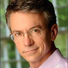 Tim Peek