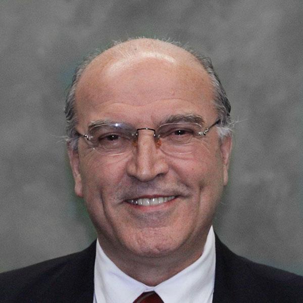 Hamid Arjmand